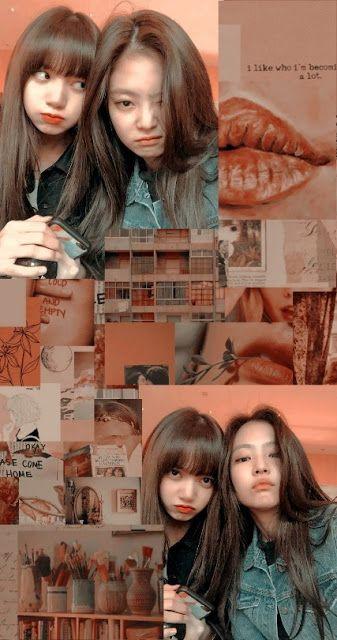 Lalisa Af On Twitter Lisa Blackpink Wallpaper Blackpink Lisa Blackpink Photos
