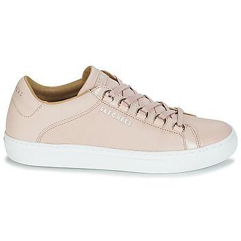 zapatos skechers deportivos