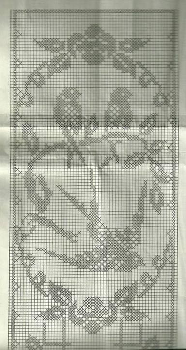 Blumentopf Em 2021