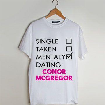 dating mental cameron dallas t shirt cum se datorează materialul
