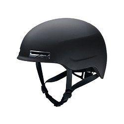Smith Optics Maze Bike Adult Off Road Cycling Helmet Matte Frost