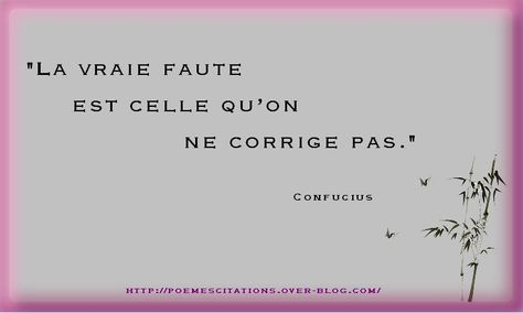 Top quotes by Confucius-https://s-media-cache-ak0.pinimg.com/474x/54/b6/ff/54b6ff3590d8dca519e79b39efa29fee.jpg