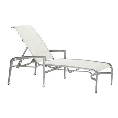 tropitone introduces a modern chaise for the commercial market hearth u0026 home magazine whatu0027s new pinterest outdoor pool furniture commercial and