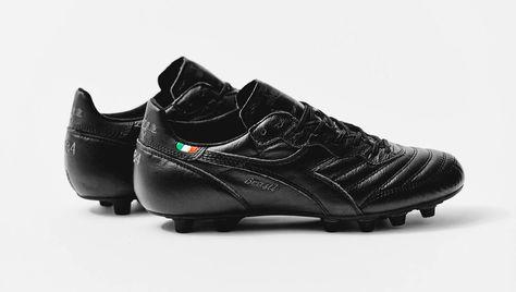 Diadora Brasil Italy OG Blackout  57cbf6e335cbd