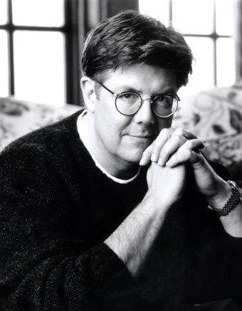 In MEMORY of JOHN HUGHES on his BIRTHDAY - Born John Wilden Hughes Jr., American filmmaker. Beginning … in 2021 | John hughes, John hughes films, National lampoons vacation