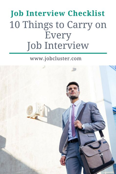 238 best Job Interview Tips for Success images on Pinterest Job - gap in employment