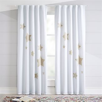 Grab Some Of The Kids Blackout Curtains Kids Curtains Curtains