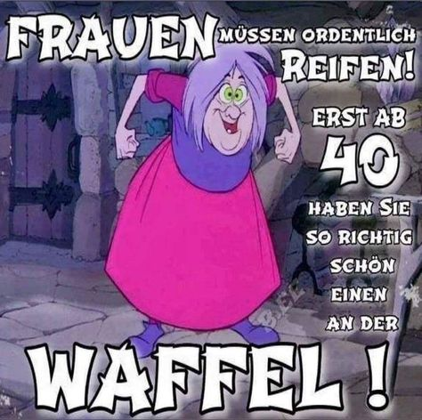 Let me have my waffle ... They are delicious, I can make the best and everyone wants to ...   - Sprüche
