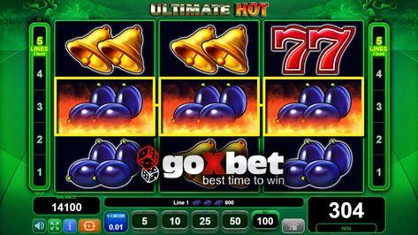 Играть в казино бесплатно и без регистрации в онлайн 777 демо казино фильм трейлер