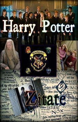Where Stories Live Harry Potter Books Comic Books