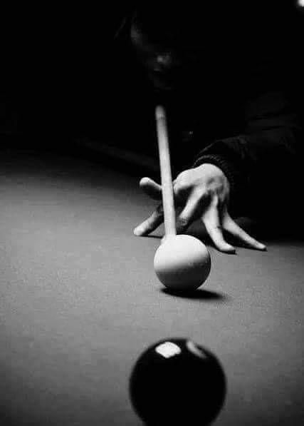 Tumblr Billiards Room Decor Billiards Snooker