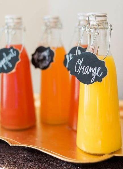 Brunch Decorations Orange Juice 42 Ideas My Blog My Blog In 2020 Bridal Shower Brunch Menu Champagne Brunch Brunch Decor
