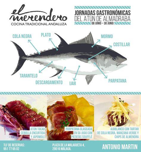 63 Ideas De Comer Eat Mangiare Manger Esssen Restaurantes Comida étnica Restaurantes Para Comer