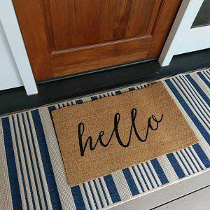 Good Reason To Make Our Dogs Bark Doormat Funny Doormat Dog Doormat Dog Lover Gift Funny Door Mat Welcome Mat Golden Doodle Doormat With Images Door Mat Dog Barking Funny Doormats