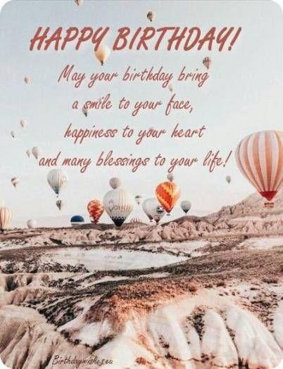 26 Ideas Birthday Spruch Freundin Englisch Birthday Beste