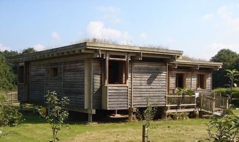 house-at-hookmill-nursery-smallest.jpg