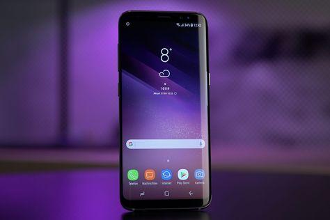 Pin Von Switch Tech Auf Smartphone S Samsung Iphone Und Elektroniken