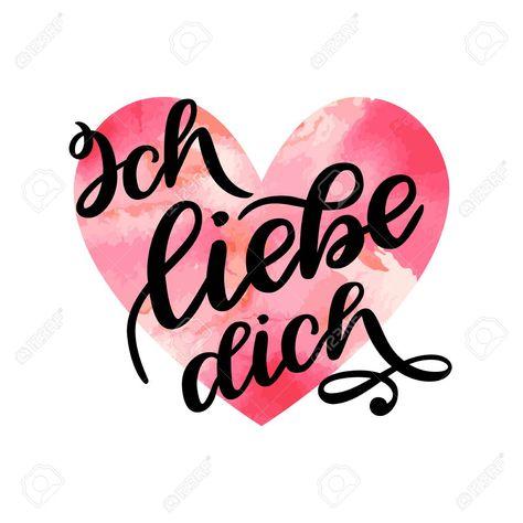 Ich Liebe Dich #dich #liebe