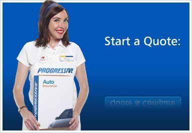 Progressive Agent Tucson Az Free Insurance Quotes 520 917 5295
