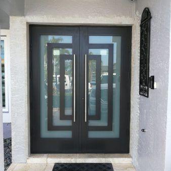 Hurricane Decorative Entry Doors Impact Entry Doors Siw Impact Windows Doors Contemporary Entry Doors Impact Doors Entry Doors
