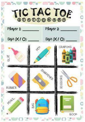 Pin En Recursos Para Inglés Infantil