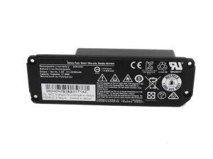 7 4v 2230mah Replacement 063404 Battery For Bose Mini Soundlink Speaker 357410 063404 Price 25 00 Volt Is 7 4v Battery Pack Battery Mini