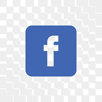 Facebook Logo Facebook Icon Logo Clipart Facebook Icons Logo Icons Png And Vector With Transparent Background For Free Download Logo Facebook Instagram Logo Facebook Icons