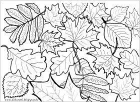 Dekoretti S Welt Der Herbst Steht Auf Der Leiter Malvorlagen Fur Kinder Ausmalen Herbst Ausmalvorlagen