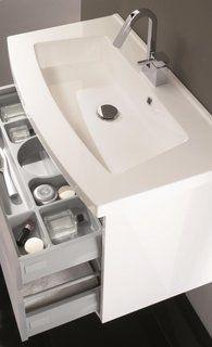 Badezimmermobel Bilder Badezimmer Neues Badezimmer Bad