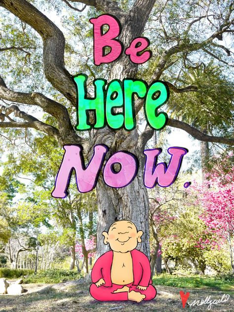 54c69a4a1c5aa2c7496e88c42fd1472a--buddha-buddha-tiny-buddha.jpg