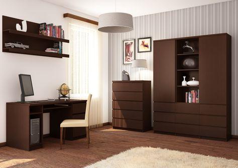 Pello 3 Tv Wohnwand Moderne Schrankwande Wohnwand Weiss