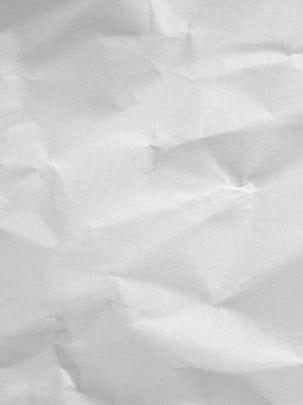 Acrylic Texture Grunge Antique Background Paper Texture Paper Texture White Paper Background Texture