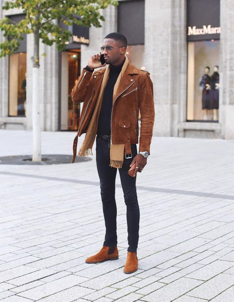 Fashion Bomber of the Day: Pierre from Germany – Fashion Bomb Daily Style Maga. - Real Time - Diet, Exercise, Fitness, Finance You for Healthy articles ideas