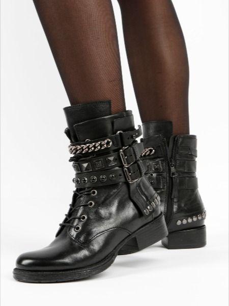 43+ Schuhe damen herbst 2019 Trends