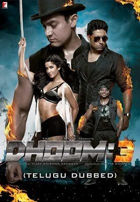 27+ Dhoom 3 Game Mod Apk Pictures