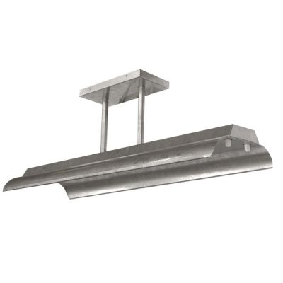 Architectural Clf Light High Bay Commercial Retail