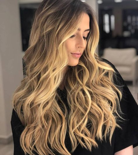 50 Absolutely Stunning Hairstyle Inspirations For You To