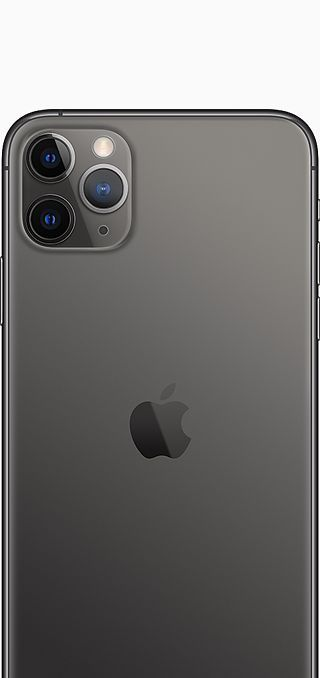 Buy Iphone 11 Pro And Iphone 11 Pro Max Buy Iphone Iphone Pro Iphone