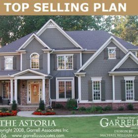 Tranquility 07430 5641 Garrell Associates Inc Pool House Plans Rustic House Plans Craftsman Style House Plans