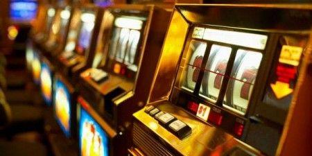 Казино фараон игровые автоматы колодой карт играть и с дьяволом и с