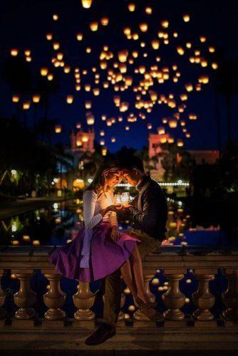 Honeymoon Photo Ideas For Unforgettable Memories ❤︎ Wedding planning ideas & inspiration. Wedding dresses, decor, and lots more. #weddingideas #wedding #bridal