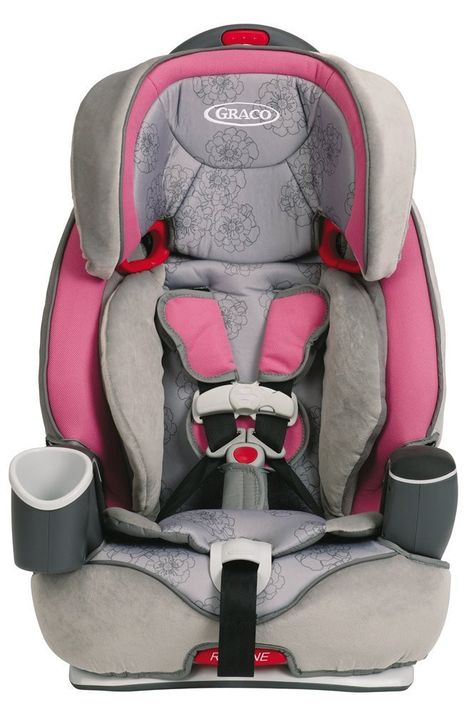 http://www.genderneutralbabyclothes.com/category/graco-nautilus-3-in-1-car-seat/ Graco Nautilus 3-in-1 Car Seat
