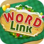 Word Link 2 6 0 | MOD APK Unlimited Money Download | Word