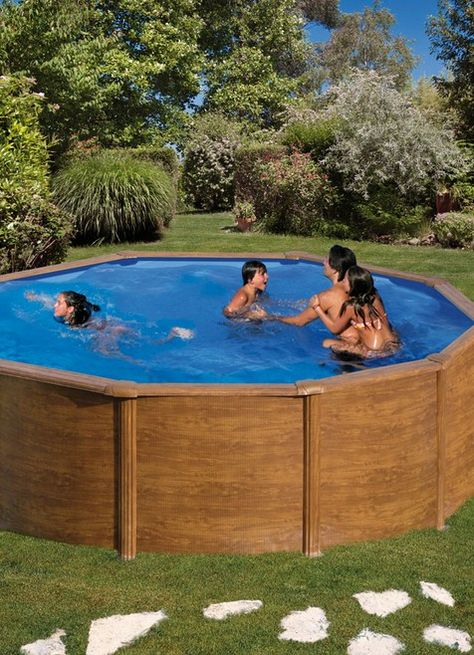 33 Tips Above Ground Pools What Everyone Needs To Know In Ground Pools Amazing Swimming Pools Pool