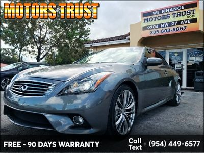 2012 Infiniti G37 Convertible 2dr Base Gray Convertible 2 Doors 11999 To View More Details Go To Ht G37 Convertible Luxury Cars 4 Door Sports Cars