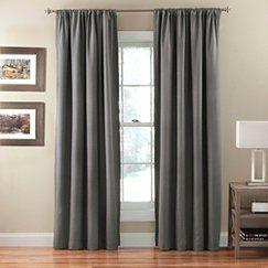 Grey Curtains If We Keep Tan Walls Vs Going Grey On Walls