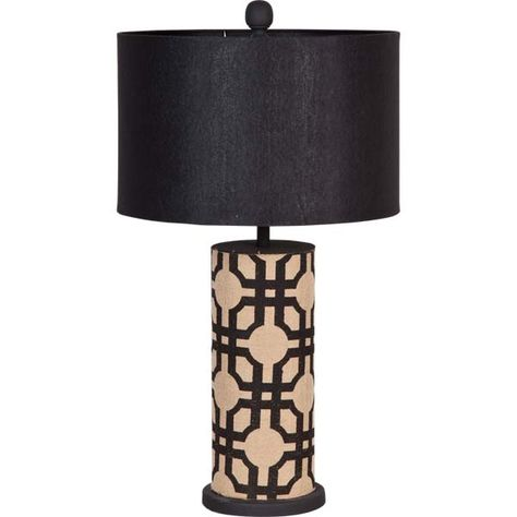Love this lamp! 25% off right now at Celadon Home! Thru Dec 25th!