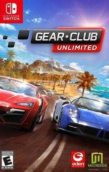 Gear Club Hack And Cheats For Android And Ios Gear Club Hack And