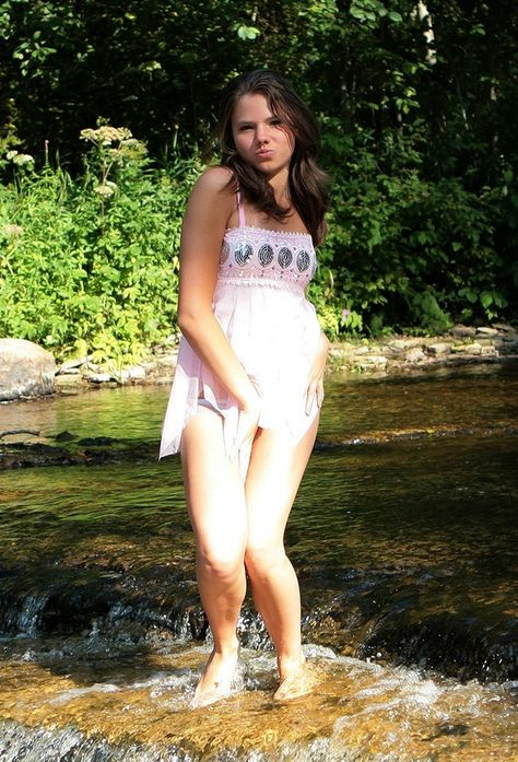 Sandra Orlow Photos (2 of 3) | Last.fm