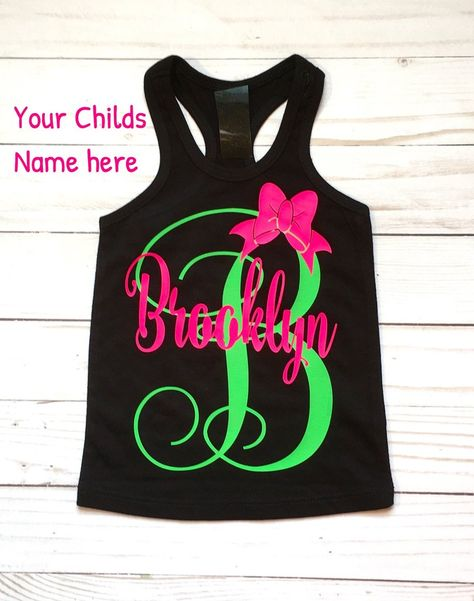 a474f4c23 List of Pinterest vinyl shirts for girls for kids children pictures ...